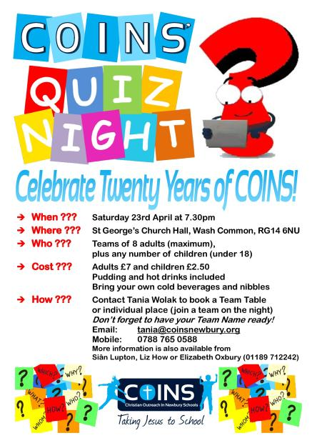 03 COINS Quiz Night Poster-page-001
