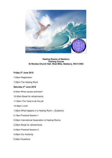 07a Healing Rooms Training flyer-page-001